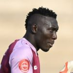 Former Orlando Pirates keeper recommends Ghana's Richard Ofori to PSL giants