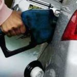Coronavirus: Drivers appeal for a reduction in fuel prices