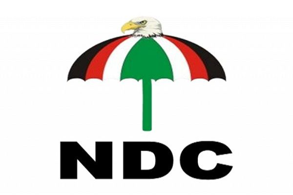 Covid-19: NDC wants govt to rapidly deploy funds to fight disease