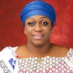 COVID-19: Stop Politicizing Pandemic – NPP Deputy Communications Director