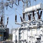 Relocate or face demolition – GRIDCo to encroachers
