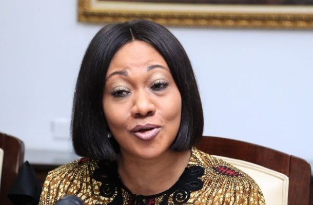 IMANI queries shambolic and fraudulent tender for biometric systems