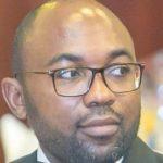 Ghana can access $500m emergency fund - IMF