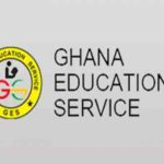 GES directs all schools to suspend public activities