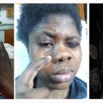 23-year-old Ghanaian maid killed in Lebanon