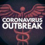 Italy in Nationwide lockdown to prevent spread of Coronavirus
