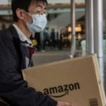 Coronavirus: Amazon removes overpriced goods and fake cures