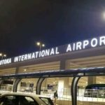 KIA named best airport in Africa by ACI World