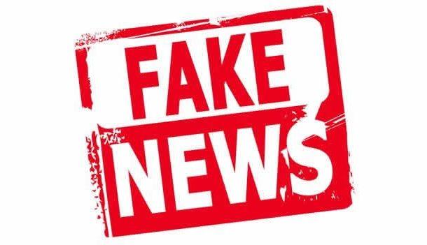 Fake news and Nigeria's media