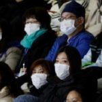 Coronavirus: German Army loses 6 Million Masks in Kenya