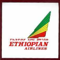 Ethiopian Airlines supports Coronavirus fight in Ghana