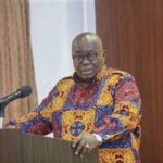 Coronavirus: Ban on public gathering includes nightclubs - Akufo-Addo