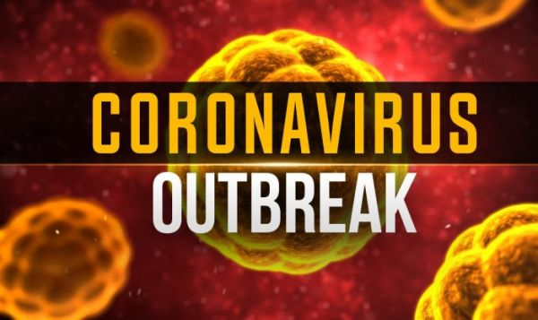 Togo closes borders over Coronavirus