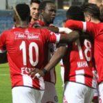 Mahatma Otoo on target for Belikersirspor, Dedicates goal to late Mum