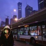 Coronavirus: China orders travellers quarantined amid outbreak