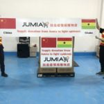 Jumia announces actions to support Governments' fight against COVID-19 in Ghana