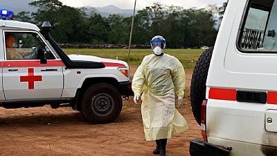 Coronavirus: UK-based Ghanaian quarantined after agitation by residents