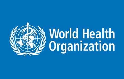 WHO donates PPEs to Ghana's Health Ministry