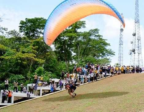 Kwahu Easter cancellation will result in huge losses — GTA