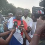 2020 Election: Mahama will suffer to lose – Moses Abor