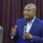 Okudjeto Ablakwa defends earlier stance on evacuating Ghanaian students in China