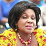 Minister orders Dam Water of 2012 National Best Farmer tested