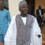 Void the 2019/2020 league season - Abdul Salam Yakubu