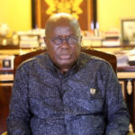 Akufo-Addo is 'unfaithful', he deceived God with National Cathedral - Asafo Agyei