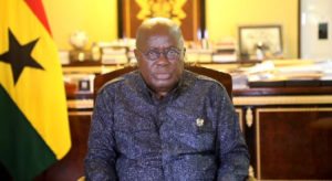 VIDEO: What Ghanaians are expecting ahead of Prez Akufo-Addo's 10th address on Covid-19