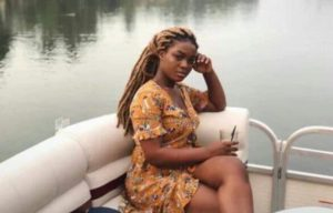 KNUST final year student electrocuted in bathroom