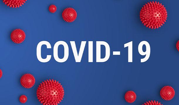 Covid-19: Delhi hospitals run out of oxygen supplies