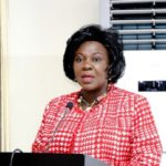 Ghanaians urged to clean their homes and surroundings