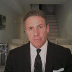 Coronavirus: CNN anchor tests positive