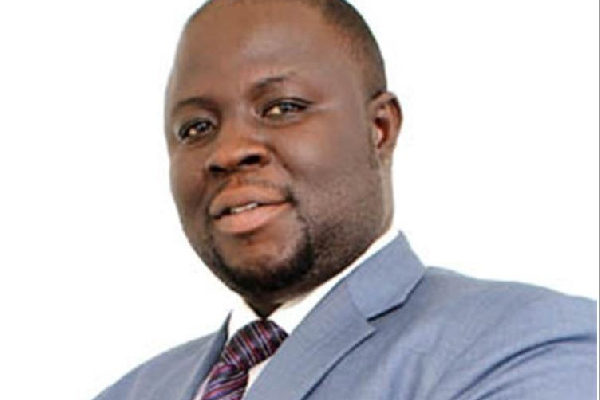 NPP parliamentary aspirant denies fraud claims from Sierra Leone