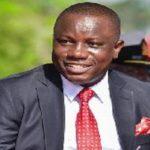 Akufo-Addo's ministers, others hit by coronavirus?