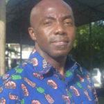 National Coordinator of School Feeding Programme fired
