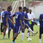COVID-19: Ghanaian clubs to be given time to prepare before league resumes