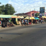 COVID-19: Lockdown Ghana before situation gets worse – Bureau of Public Safety