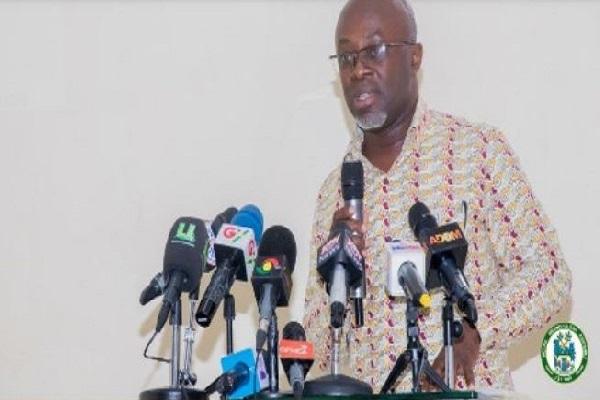 Ghana now has air quality standards – EPA