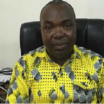 Calls for my resignation politically motivated – South Tongu DCE