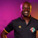Former Wa All Stars coach Enos Adepah joins B.A United