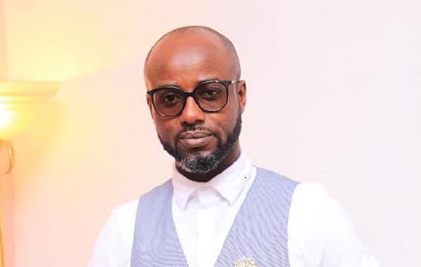 Franky5 pleads on Pastor Brian Amoateng's behalf