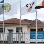 Don't consider GFA for COVID-19 stimulus package; they just painted their offices - Abbey Pobee
