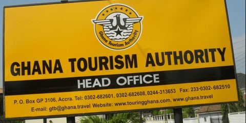 We will promote domestic tourism despite COVID-19 challenges – Tourism Authority