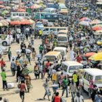 Ghana's great leap into a tech future