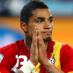 K.P Boateng is welcome to the Black Stars If.... - C.K Akonnor