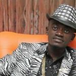 Lilwin's PRO finally confirms the killing of the five-year-old by his bus