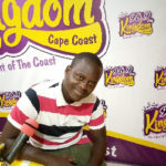 Yaw Sarpong x Sarkodie collaboration: What gospel musicians should learn