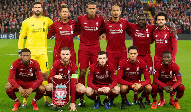 Can Liverpool Dominate the Premier League for a Decade?