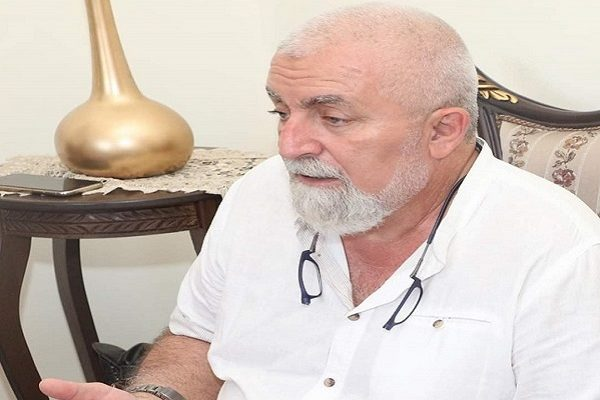 Identity of Ghana's first coronavirus dead victim revealed